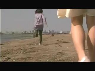 嬢王5話.flv_000563300