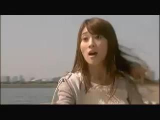 嬢王5話.flv_000588200