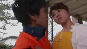 Tomica Hero Rescue Fire Episode 10 Part 1.avi_000141466