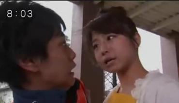 Tomica Hero Rescue Fire Episode 10 Part 1.avi_000143000
