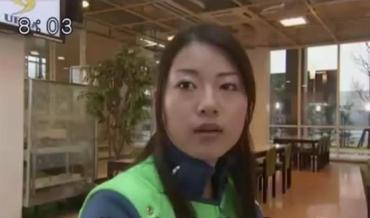 Tomica Hero Rescue Fire Episode 10 Part 1.avi_000148000