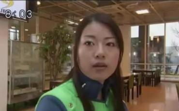 Tomica Hero Rescue Fire Episode 10 Part 1.avi_000148166