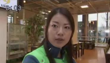 Tomica Hero Rescue Fire Episode 10 Part 1.avi_000149166