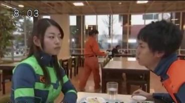 Tomica Hero Rescue Fire Episode 10 Part 1.avi_000155900