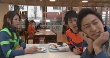 Tomica Hero Rescue Fire Episode 10 Part 1.avi_000160933