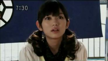 Samurai Sentai Shinkenger Act 36 1 RAW.avi_000021233