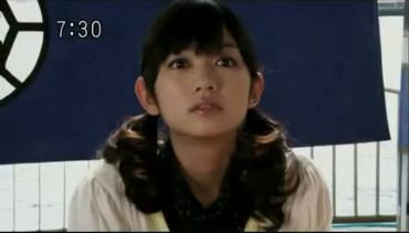 Samurai Sentai Shinkenger Act 36 1 RAW.avi_000020766