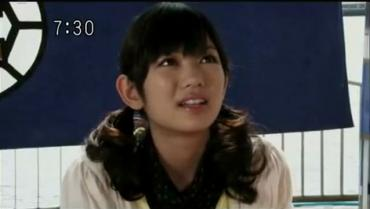 Samurai Sentai Shinkenger Act 36 1 RAW.avi_000021700