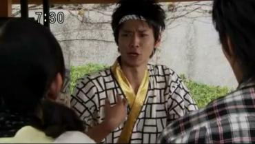 Samurai Sentai Shinkenger Act 36 1 RAW.avi_000026600