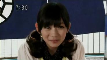 Samurai Sentai Shinkenger Act 36 1 RAW.avi_000027966