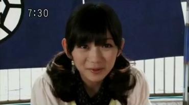 Samurai Sentai Shinkenger Act 36 1 RAW.avi_000028133
