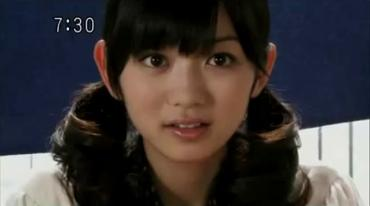 Samurai Sentai Shinkenger Act 36 1 RAW.avi_000029333
