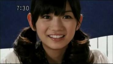 Samurai Sentai Shinkenger Act 36 1 RAW.avi_000030066
