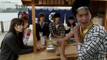 Samurai Sentai Shinkenger Act 36 1 RAW.avi_000043833
