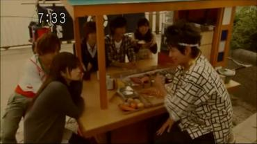 Samurai Sentai Shinkenger Act 36 1 RAW.avi_000172200