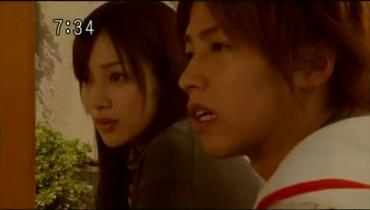 Samurai Sentai Shinkenger Act 36 1 RAW.avi_000181933