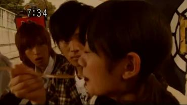 Samurai Sentai Shinkenger Act 36 1 RAW.avi_000183933