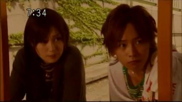 Samurai Sentai Shinkenger Act 36 1 RAW.avi_000185866