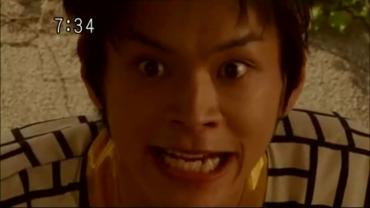 Samurai Sentai Shinkenger Act 36 1 RAW.avi_000186900
