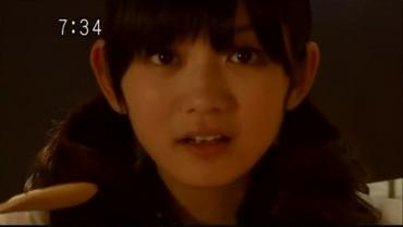 Samurai Sentai Shinkenger Act 36 1 RAW.avi_000188733