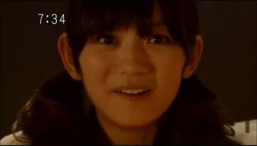 Samurai Sentai Shinkenger Act 36 1 RAW.avi_000189333