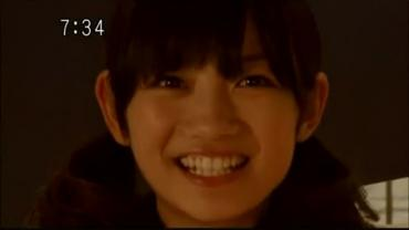 Samurai Sentai Shinkenger Act 36 1 RAW.avi_000189800