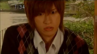 Samurai Sentai Shinkenger Act 36 1 RAW.avi_000203633