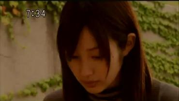 Samurai Sentai Shinkenger Act 36 1 RAW.avi_000214966