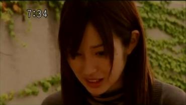 Samurai Sentai Shinkenger Act 36 1 RAW.avi_000216066
