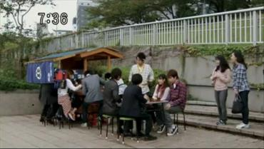Samurai Sentai Shinkenger Act 36 1 RAW.avi_000315400