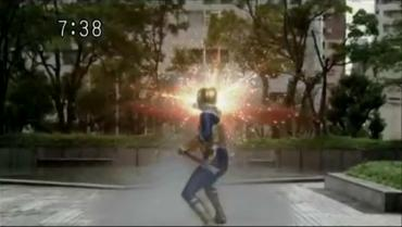 Samurai Sentai Shinkenger Act 36 1 RAW.avi_000445033
