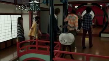 Samurai Sentai Shinkenger Act 36 1 RAW.avi_000478966