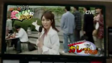 Samurai Sentai Shinkenger Act 36 2 RAW.avi_000000833
