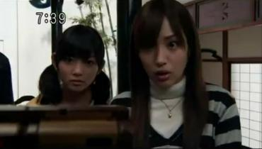 Samurai Sentai Shinkenger Act 36 2 RAW.avi_000002766