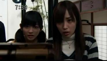 Samurai Sentai Shinkenger Act 36 2 RAW.avi_000003066