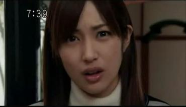 Samurai Sentai Shinkenger Act 36 2 RAW.avi_000017900