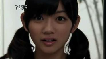 Samurai Sentai Shinkenger Act 36 2 RAW.avi_000018833