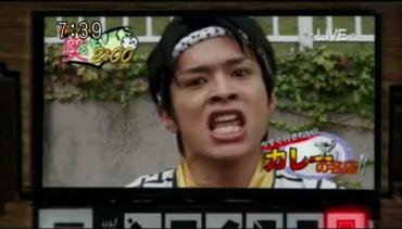 Samurai Sentai Shinkenger Act 36 2 RAW.avi_000051633