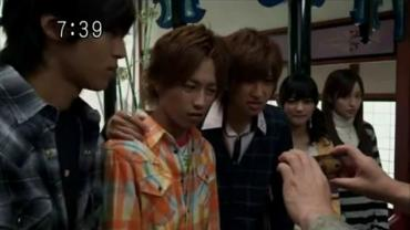 Samurai Sentai Shinkenger Act 36 2 RAW.avi_000054866
