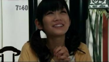 Samurai Sentai Shinkenger Act 36 2 RAW.avi_000068066