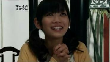 Samurai Sentai Shinkenger Act 36 2 RAW.avi_000068500