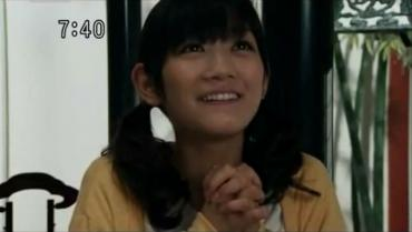 Samurai Sentai Shinkenger Act 36 2 RAW.avi_000068966