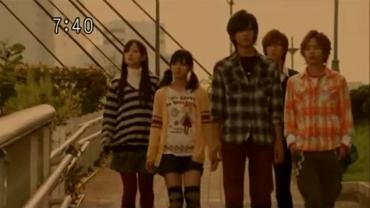 Samurai Sentai Shinkenger Act 36 2 RAW.avi_000101000