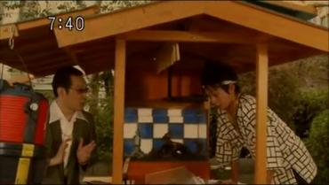 Samurai Sentai Shinkenger Act 36 2 RAW.avi_000109033