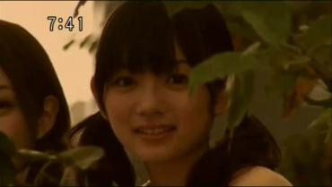 Samurai Sentai Shinkenger Act 36 2 RAW.avi_000146133