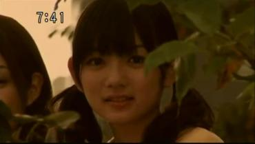 Samurai Sentai Shinkenger Act 36 2 RAW.avi_000146666