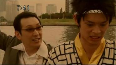 Samurai Sentai Shinkenger Act 36 2 RAW.avi_000153433