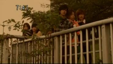 Samurai Sentai Shinkenger Act 36 2 RAW.avi_000155833