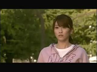 嬢王5話.flv_001200000