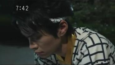 Samurai Sentai Shinkenger Act 36 2 RAW.avi_000181833